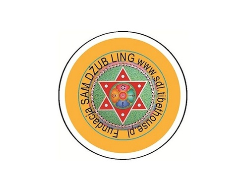 Fundacja Sam Dżub Ling