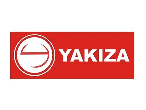 Fundacja Kultury Yakiza