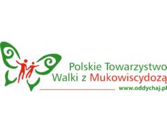 Medium logo przezroczyste