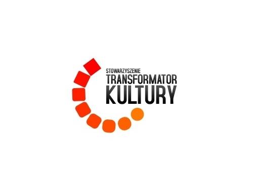 Stowarzyszenie Transformator Kultury