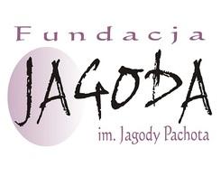 Medium logo fundacji