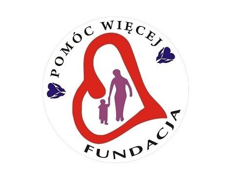 Fundacja Pomóc Więcej