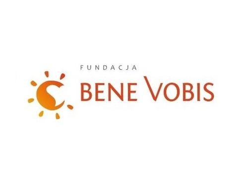 Fundacja Bene Vobis