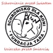 Fundacja Tara -  Schronisko dla koni