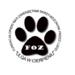 FOZ Ulga w Cierpieniu Fundacja opieki nad zwierzętami skrzywdzonymi przez ludzi