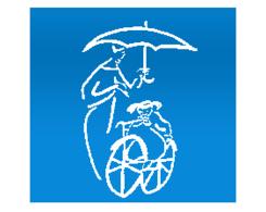 Medium   urawinka logo