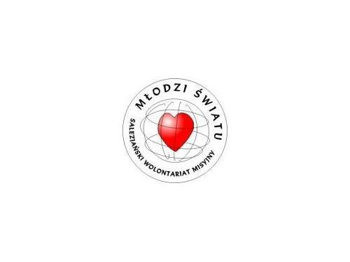 Salezjański Wolontariat Misyjny Młodzi Światu. Oddział we Wrocławiu