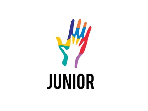 Fundacja Junior