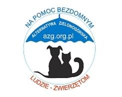Medium logo siepomaga2