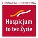 Fundacja Hospicyjna