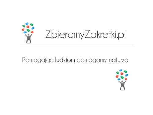 Fundacja Nauka i Kultura