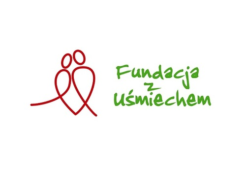 Fundacja na Rzecz Wspierania Rodziny oraz Dzieci i Młodzieży FUNDACJA Z UŚMIECHEM