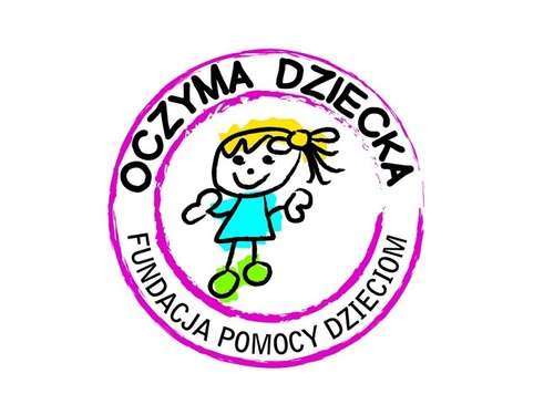 OCZYMA DZIECKA Fundacja Pomocy Dzieciom