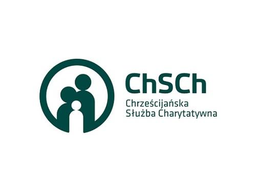 Chrześcijańska Służba Charytatywna