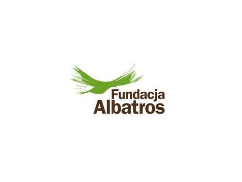 Fundacja Albatros