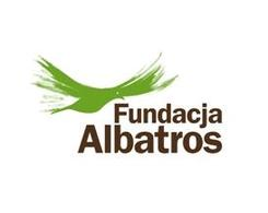 Medium logo albatros