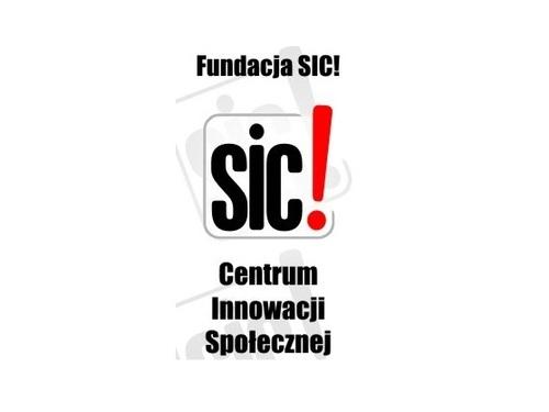 Fundacja SIC!