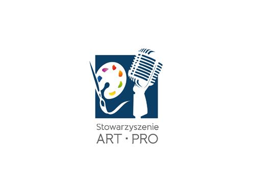 Stowarzyszenie na Rzecz Wspierania Talentów Art Pro