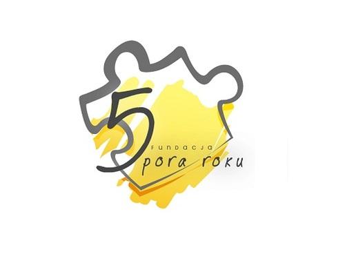 Fundacja 5 Pora Roku