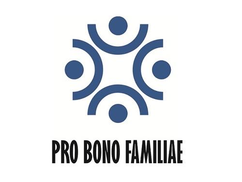 Stowarzyszenie Pro Bono Familiae