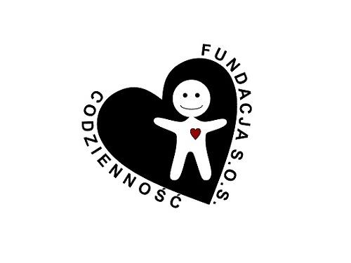 Fundacja S.O.S Codzienność