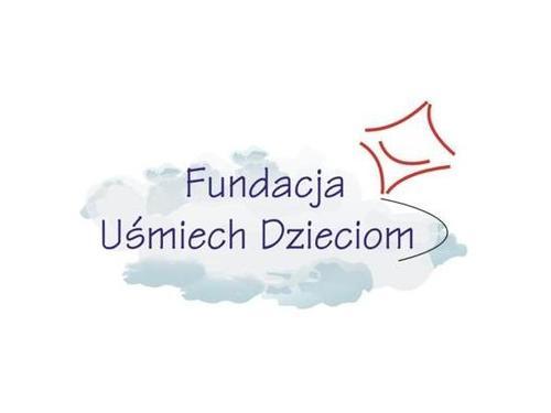 Fundacja Uśmiech Dzieciom