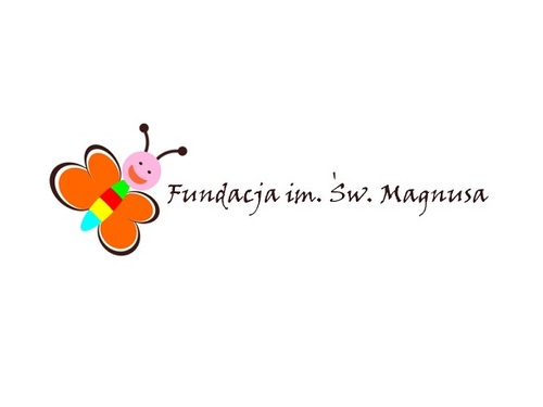 Fundacja im. Św. Magnusa