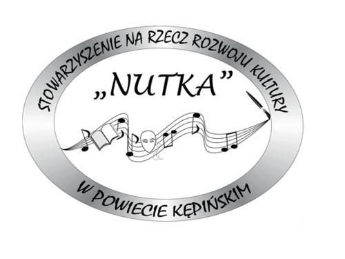 Stowarzyszenie na Rzecz Rozwoju Kultury w Powiecie Kępińskim NUTKA