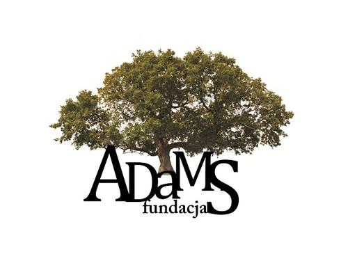 Fundacja Wspierania Rodziny Adams