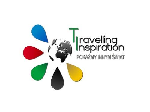 Stowarzyszenie Travelling Inspiration
