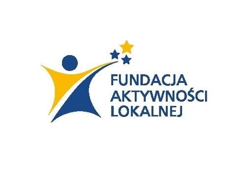 Fundacja Aktywności Lokalnej