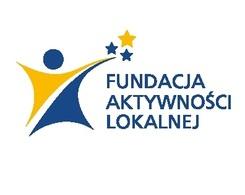 Medium fal logo