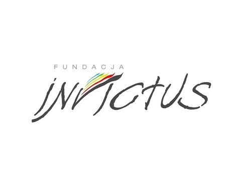 Fundacja Invictus