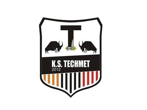 KLUB SPORTOWY TECHMET