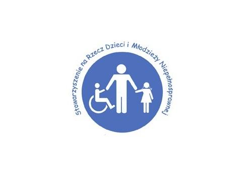 Stowarzyszenie na Rzecz Dzieci i Młodzieży Niepełnosprawnej