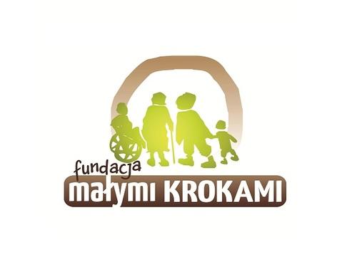 Fundacja Małymi Krokami