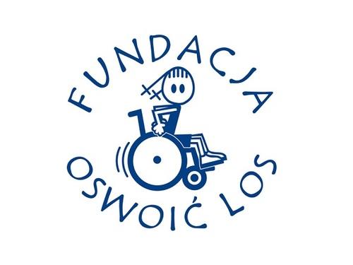 Fundacja Oswoić Los