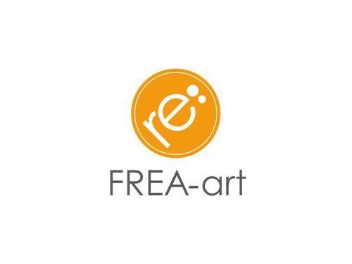 Fundacja Re:Akcji Artystycznych FREA-art