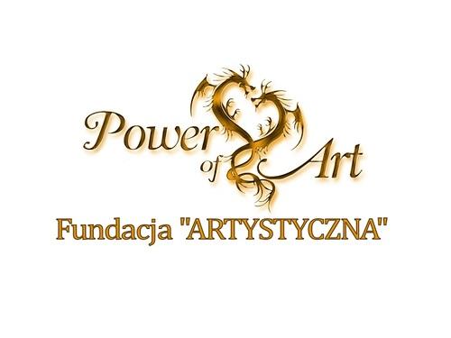 Fundacja Artystyczna - Power of Art