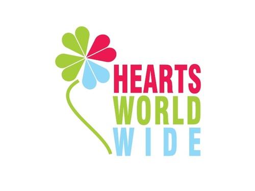 Fundacja Hearts WorldWide