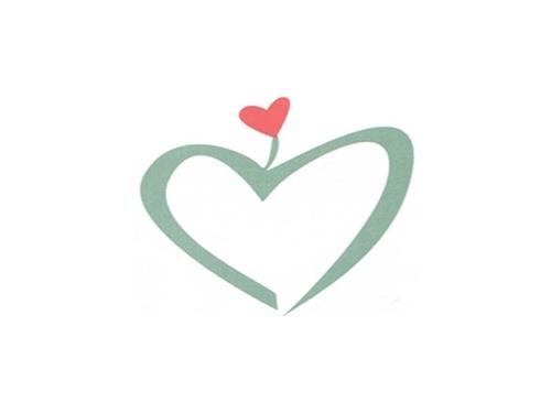 Stowarzyszenie Nasze Serce