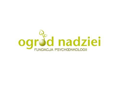 Fundacja Psychoonkologii Ogród Nadziei