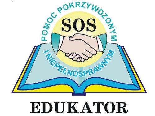 Społeczno-Oświatowe Stowarzyszenie Pomocy Pokrzywdzonym i Niepełnosprawnym EDUKATOR
