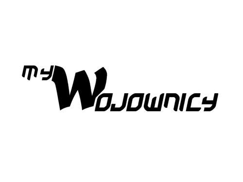 Fundacja My Wojownicy