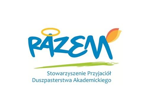 Stowarzyszenie Przyjaciół Duszpasterstwa Akademickiego RAZEM