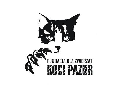Fundacja dla Zwierząt Koci Pazur