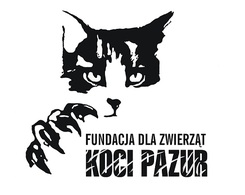 Medium logo fkp