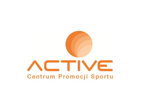 Centrum Promocji Sportu ACTIVE
