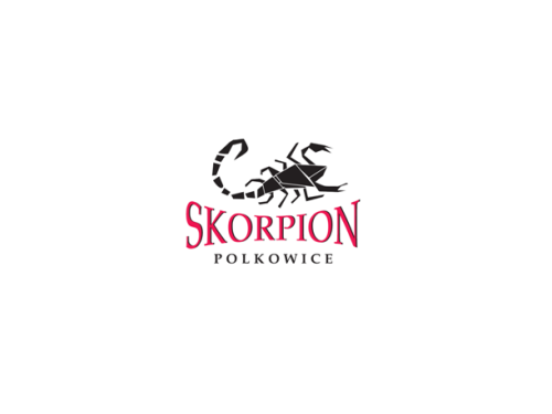 Skorpion Polkowice