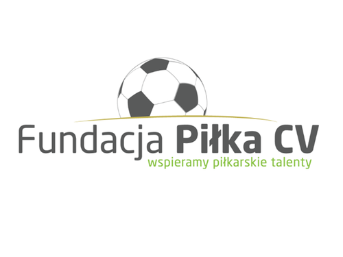 Fundacja PiłkaCV